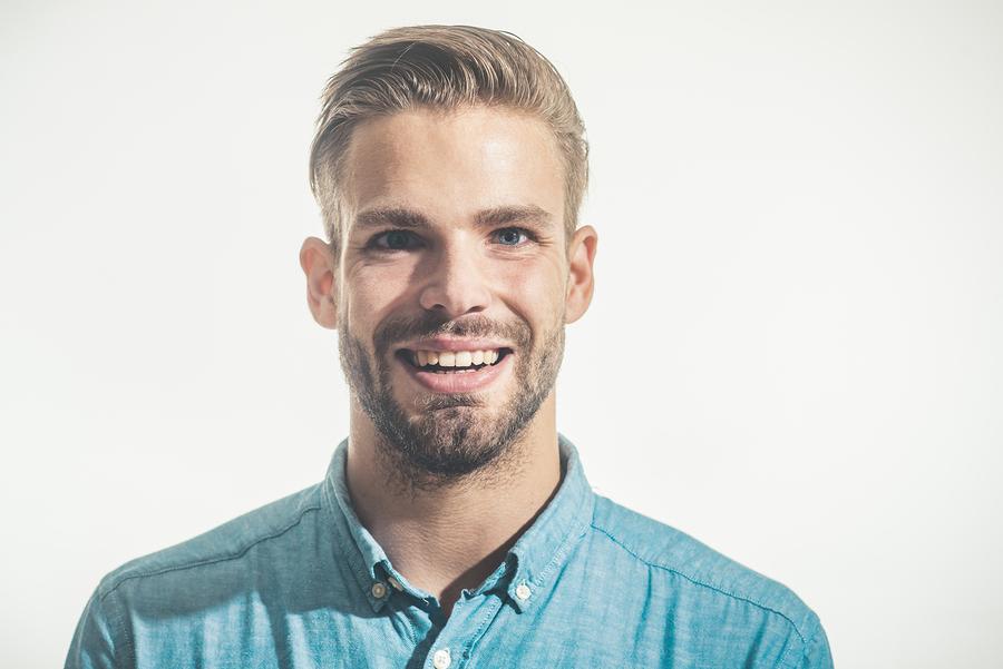 5 Tipps für das passende Profilbild | single.de Magazin