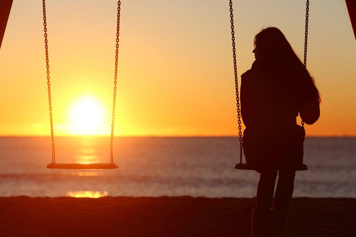 5 Liebeskummertypen und wie sie damit fertig werden