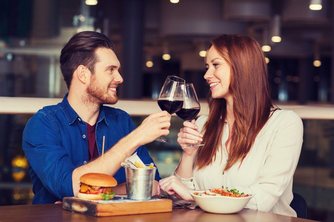 5 Tipps für ein erfolgreiches Date