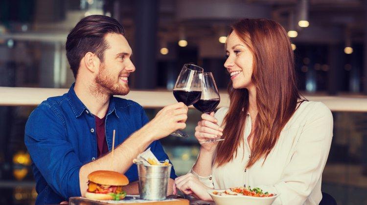 Flirttipps für frauen disco