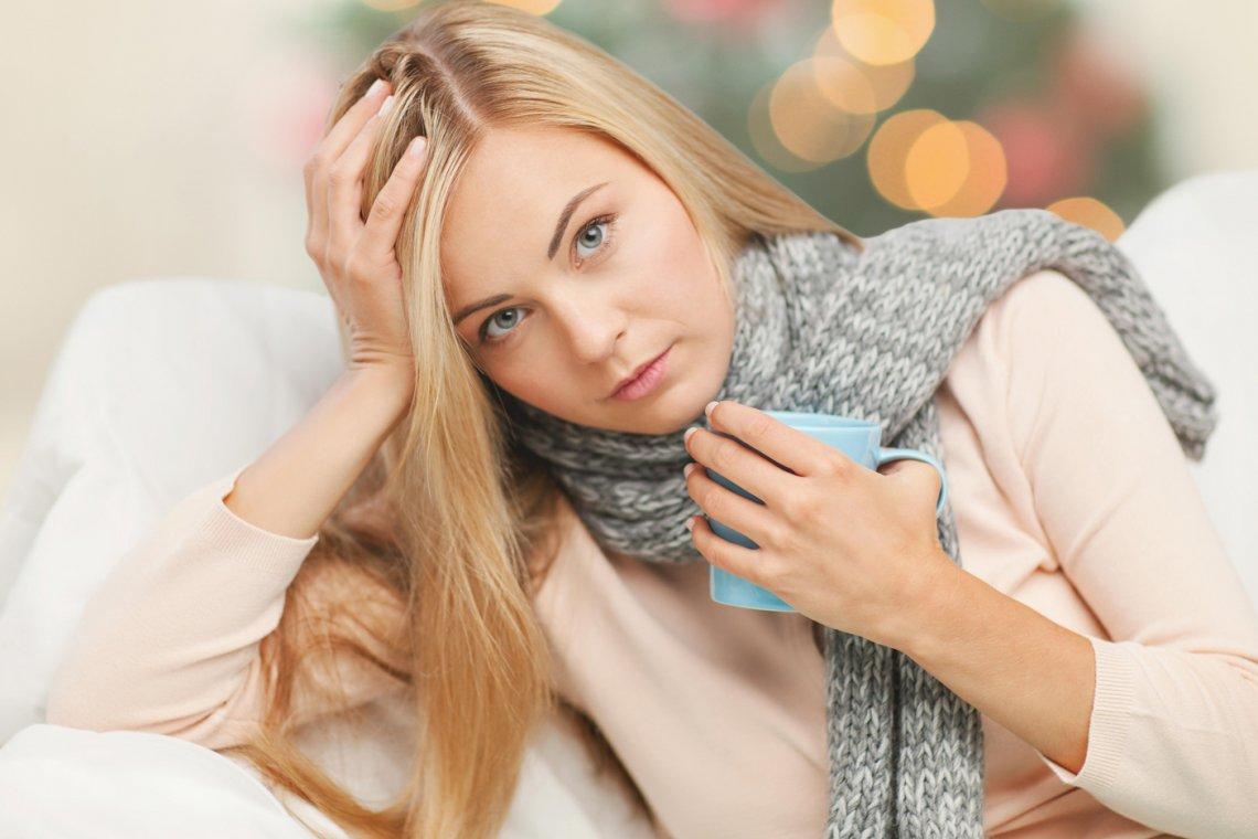 Weihnachten allein: Frohes Fest ohne Besuch