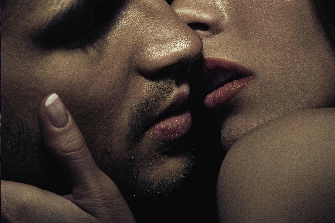 Casual Dating: Beziehung ohne Verpflichtungen