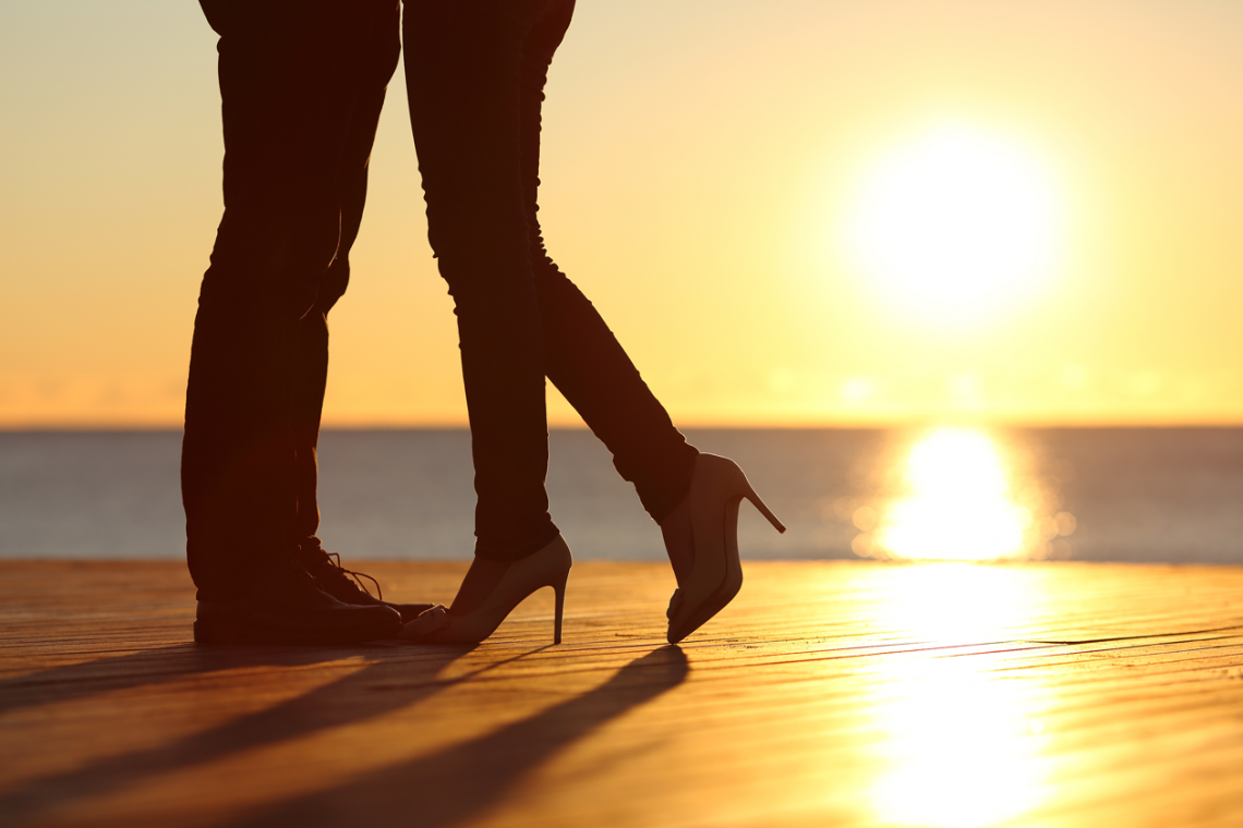 single.de Reisetipp – Schlager- und Spaßwoche auf Mallorca