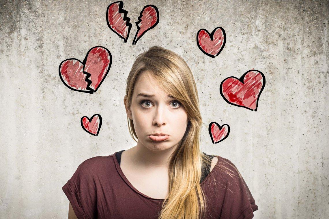 Valentinstag für Singles – Chance oder Horror?