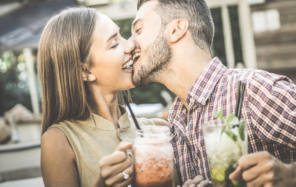 Betrunken vor Liebe – was ist dran?