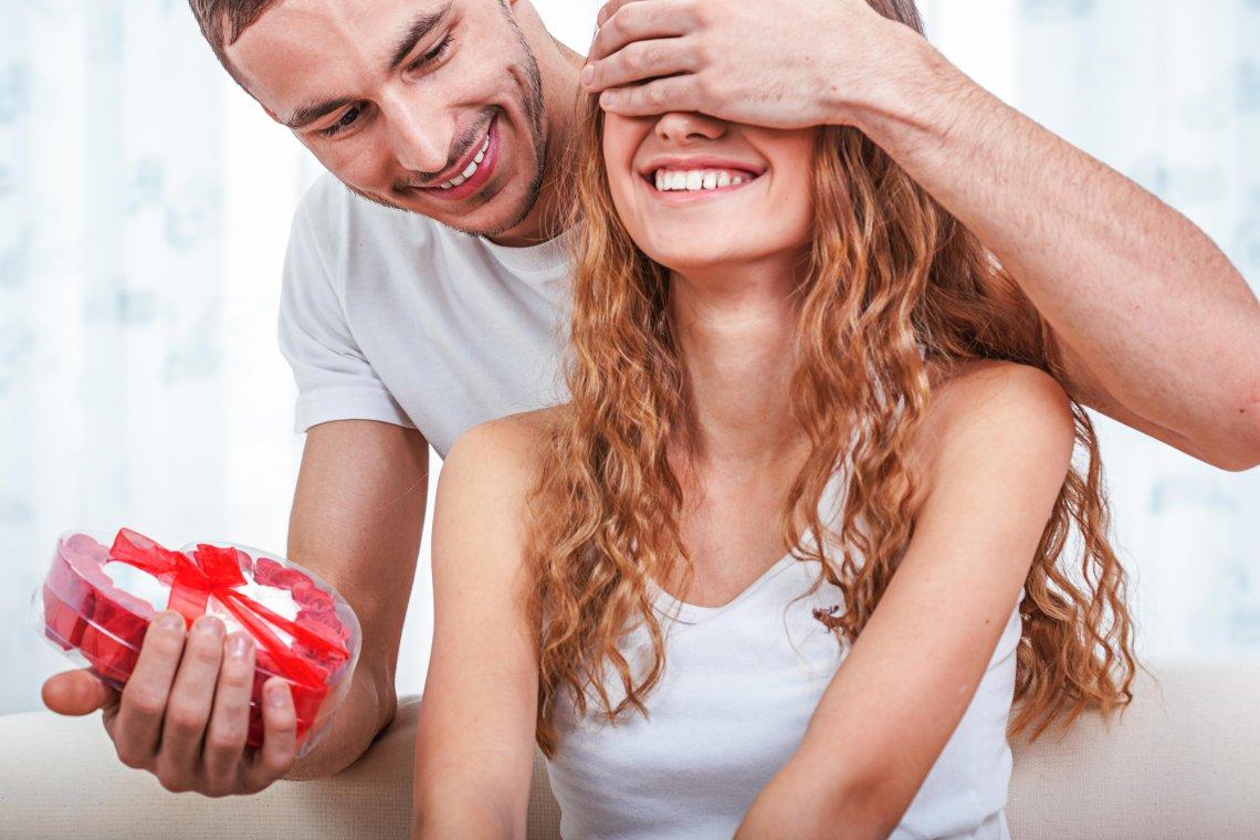 Dinge von denen Frauen sich wünschen, dass Männer sie wüssten