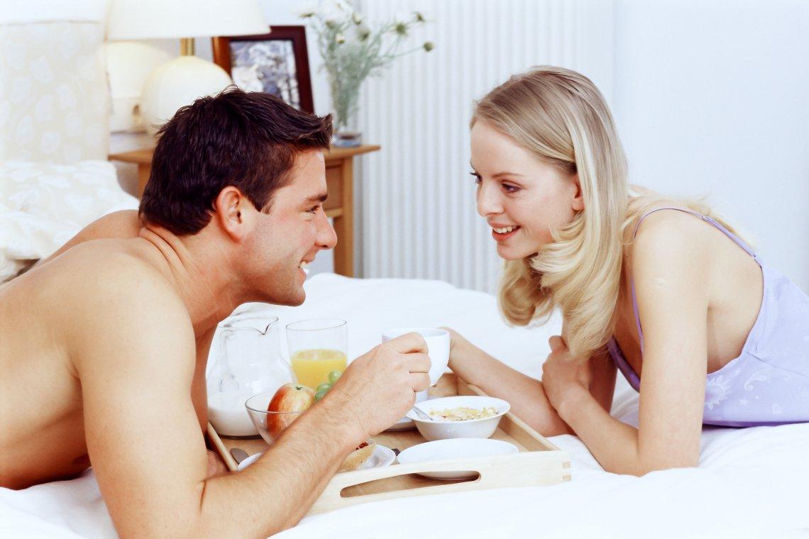 Mingle: Die unverbindliche Art von Liebe