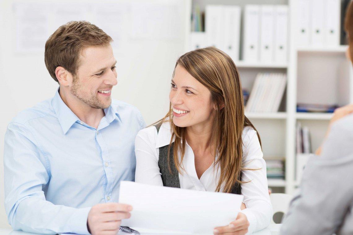 5 online-dating-sites, die tatsächlich funktionieren