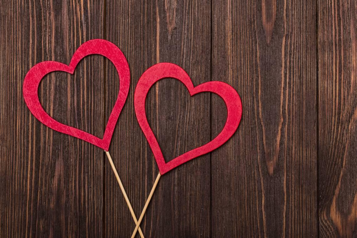 5 Dateideen für den Valentinstag