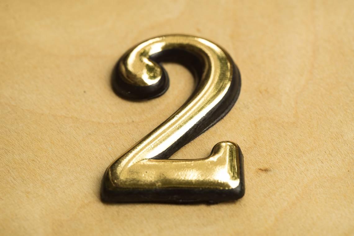Die 2-2-2 Regel für euer Liebesglück