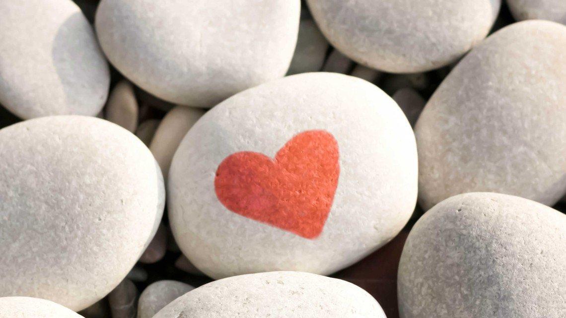 Du hast dich auf single.de verliebt? Sende uns deine Lovestory!