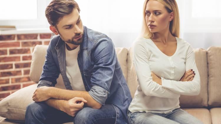 internet dating nicht mehr für verlierer