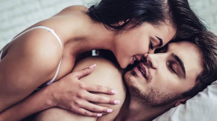 sex rügen männerakte fotografie