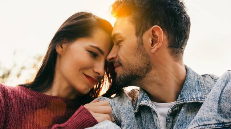 Sternzeichen Dating-Seite