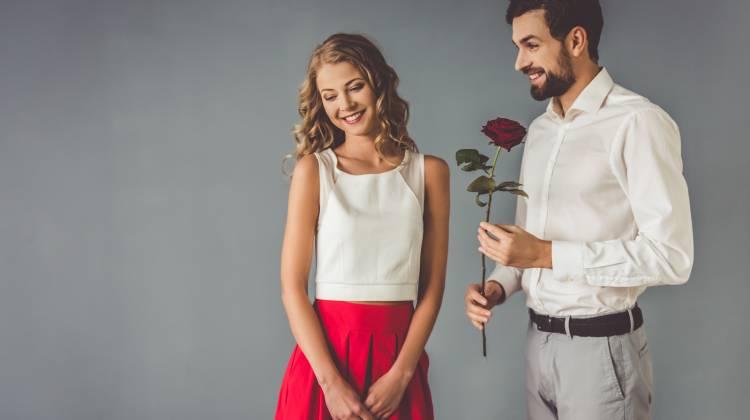 Textipps für Dating