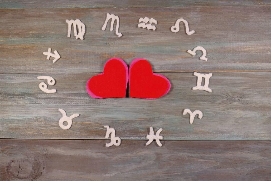 Das sagt dein Sternzeichen über deine Beziehungsfähigkeit aus
