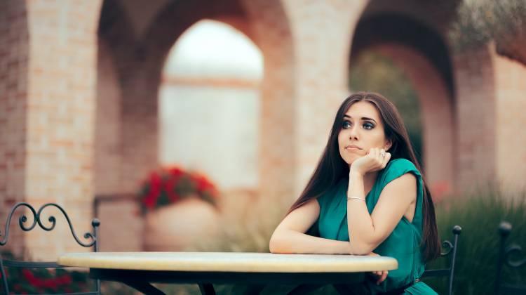 100 kostenlose Estoria-Dating-Seiten