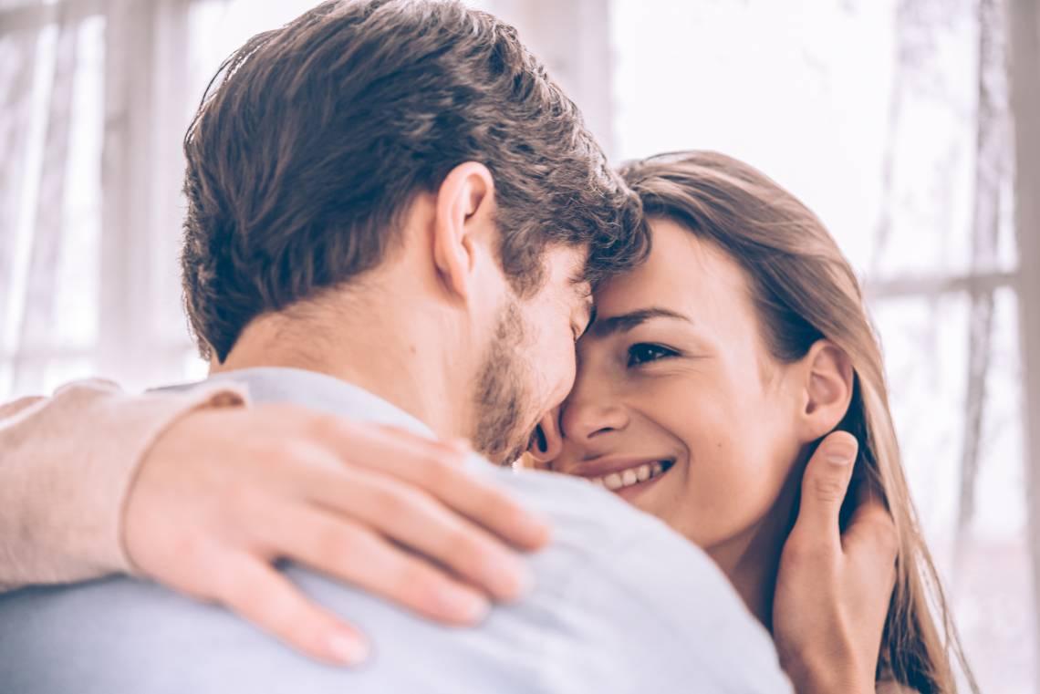 Partner finden: Strategien für jede Lebensphase