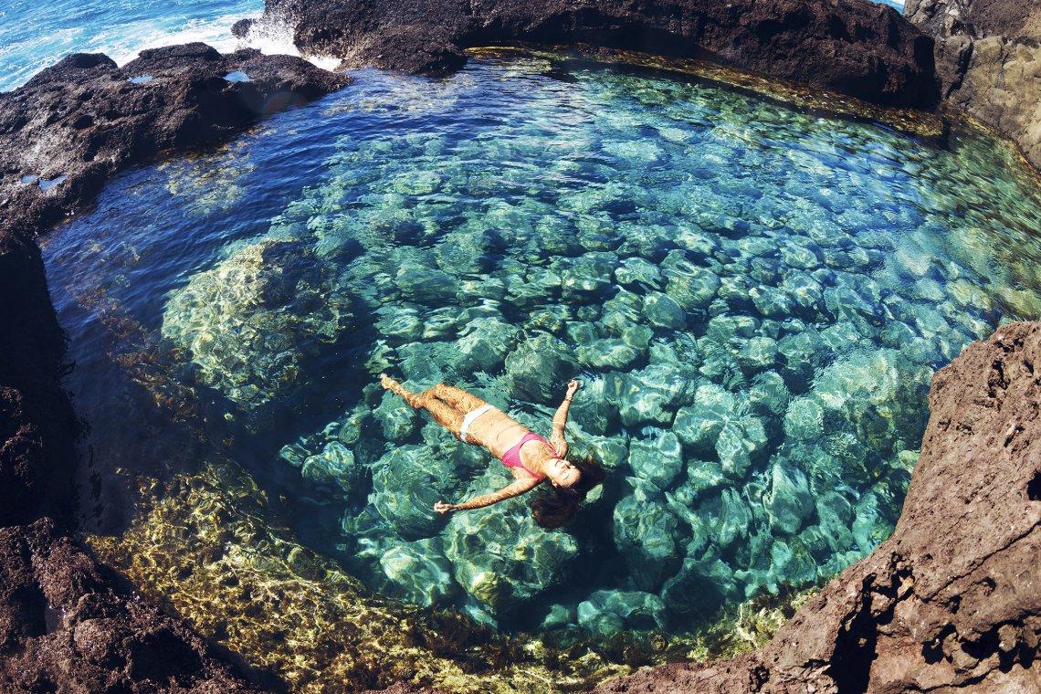 Urlaubs- und Reisetipps für Singles